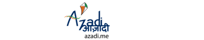 India's first Hindi liberal website