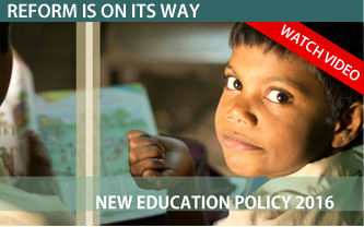 celebrates choice and accountability in education