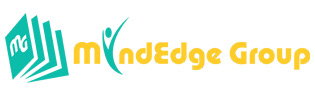 Kaul Publishers/ Mindedge group