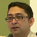Vikramjit Banerjee, Advocate, Supreme Court of India and legal affairs with BJP