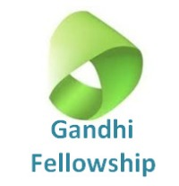 Gandhi Fellowship
