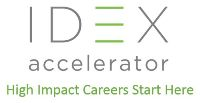 IDEX Fellowships