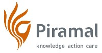 Piramal Fellowship