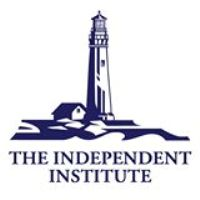 Independent Institute