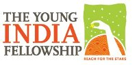 Young India Fellowships