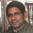 Parth J Shah, President, Centre for Civil Society