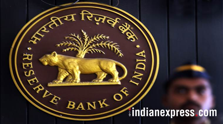 RBI's accountability over NPA crisis in banks