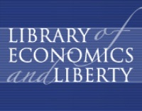 The Library of Economics and Liberty