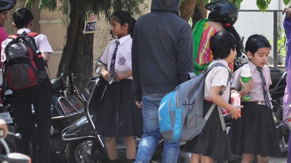 Govt child rights body to recommend 10% cap on fee hike in private schools