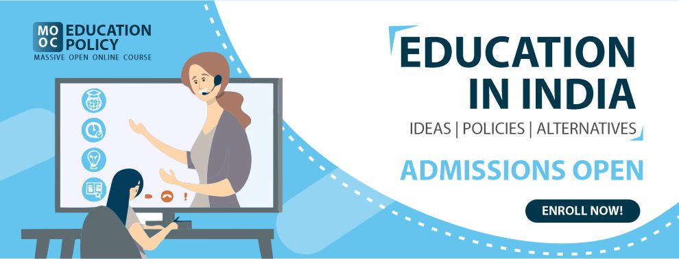 Massive Open Online Course on Education Policy