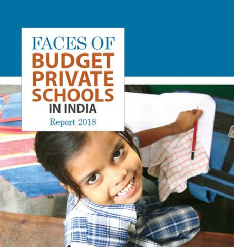 Kerala Brings us a Win!: Doing away with regulatory barriers to education
