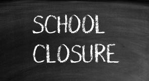 Data on School Closures due to RTE Act (as of May 2016)