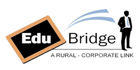 Edu Bridge