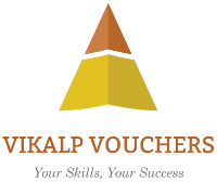 Vikalp Voucher Program